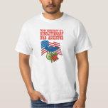 Revolutionary War Ancestor Shirt