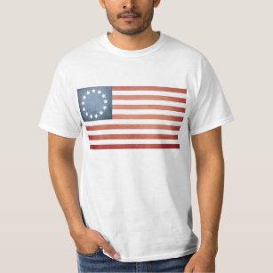 0ec81ccb538c 4th Of July T-Shirts - T-Shirt Design & Printing | Zazzle