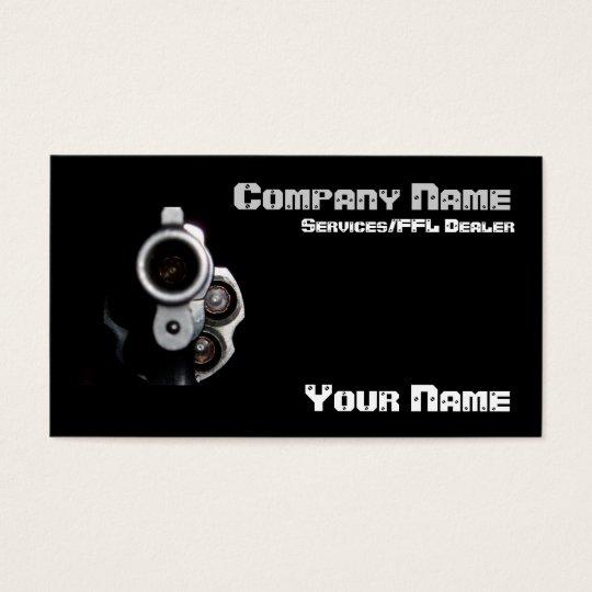 revolver ffl  business card 2