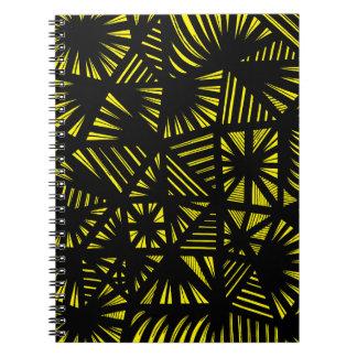 Revolviendo fantástico apasionado absolutamente cuaderno
