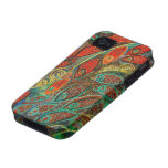 Revolving Door - iPhone 4 Case-Mate Tough Case For The iPhone 4
