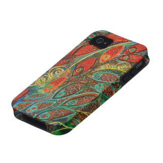 Revolving Door - iPhone 4 Case-Mate Tough