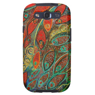 revolving door Samsung Galaxy S (T-Mobile Vibrant) Samsung Galaxy S3 Cover