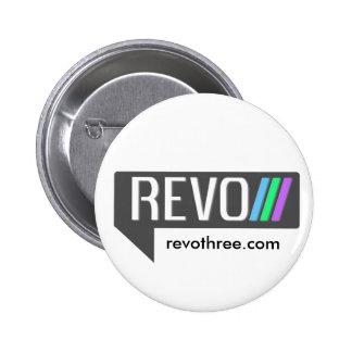 revothree Button