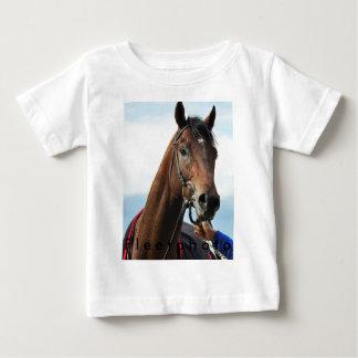 Revved Up Baby T-Shirt