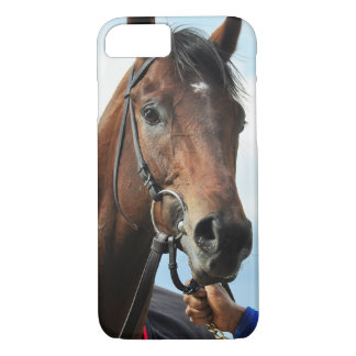 Revved Up iPhone 7 Case