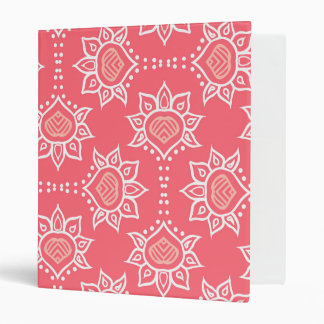 Reward Honorable Witty Conscientious 3 Ring Binder