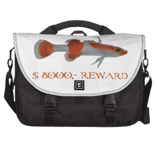 Reward Laptop Bags