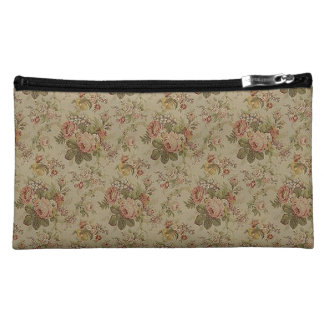 Reward Natural Graceful Knowledgeable Cosmetic Bag