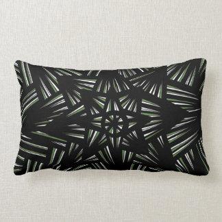 Rewarding Energized Open Fair-Minded Lumbar Pillow