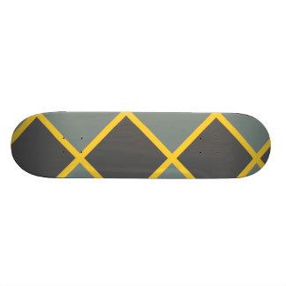 Rewarding Energized Open Fair-Minded Skateboard