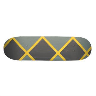 Rewarding Energized Open Fair-Minded Skateboard Deck