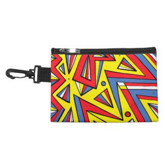 Rewarding Reliable Luminous Communicative Accessory Bag