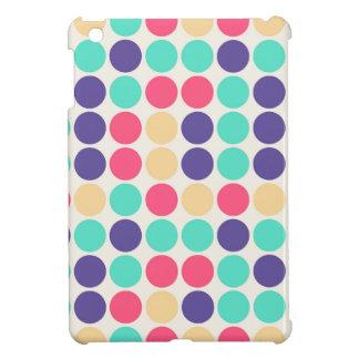 Rewarding Reliable Luminous Communicative iPad Mini Covers