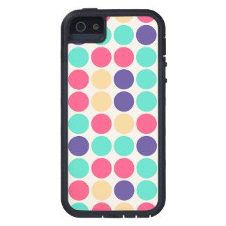 Rewarding Reliable Luminous Communicative iPhone SE/5/5s Case