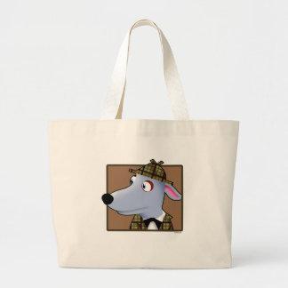 Rex Accent Bag
