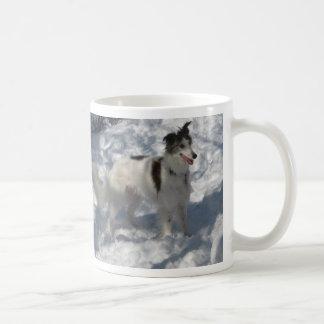 Rex Coffee Mug