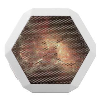REX de Boombot del espacio, blanco Altavoces Bluetooth Blancos Boombot REX