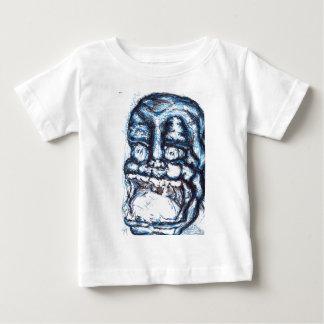 Rex Kongus Baby T-Shirt