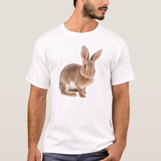 Rex Rabbit T-Shirt