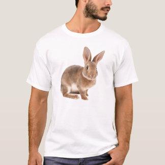 Rex Rabbit T-Shirt
