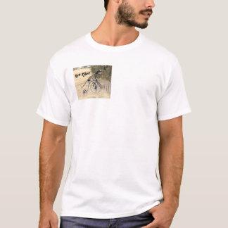 Rex Rider T-Shirt