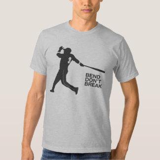 Rex Sforza Memorial T-Shirt