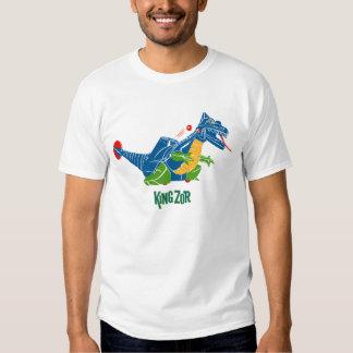 Rey 1963 Zor T-Shirt Polera