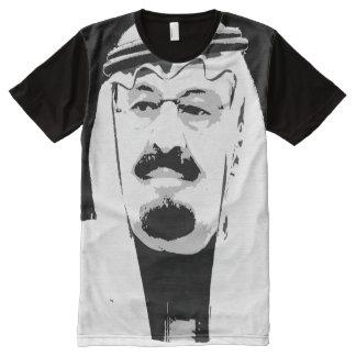 Rey Abdullah Face International Leader - .png
