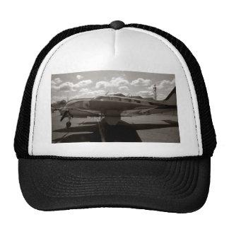 Rey Air Hat de la haya Gorra