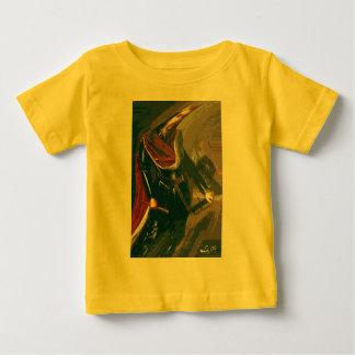 REY BABY T-Shirt