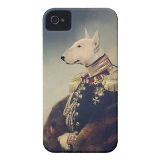Rey Bully iPhone 4 Case-Mate Protector