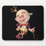 Rey Candy 1 Mouse Pads