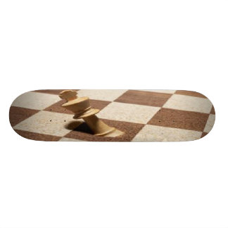 Rey de hundimiento Skateboard Monopatín Personalizado