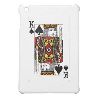 rey de spades png