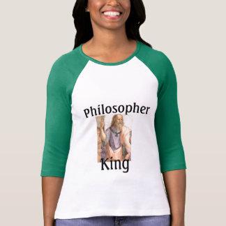 Resultat d'imatges de filósofo rey