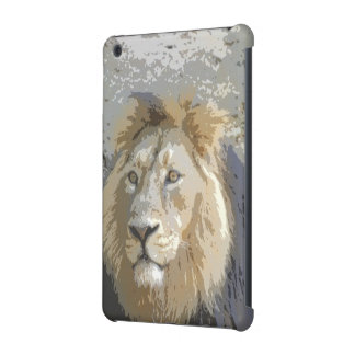 rey del león