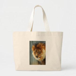 Rey del león bolsa