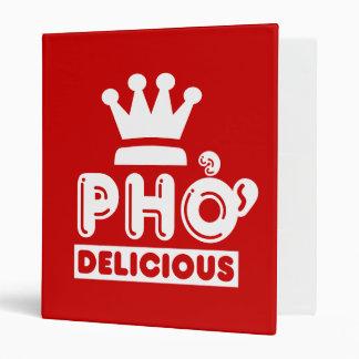 Rey Delicious de Pho