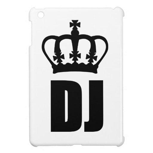 Rey DJ