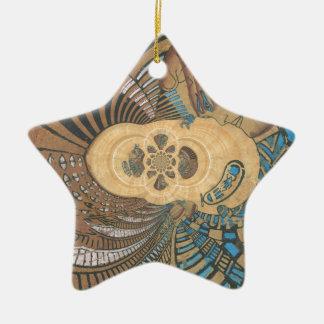 rey egipcio en pyprus.png ornamentos de reyes
