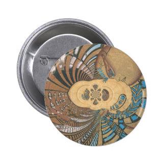 rey egipcio en pyprus png pins