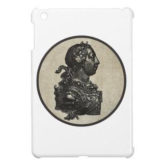 Rey George III