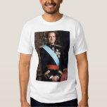 Rey Juan Carlos I Poleras