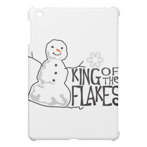 Rey Of Flakes