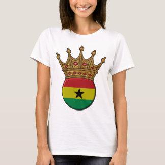 Rey Of Ghana Playera