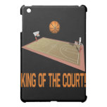 Rey Of The Court