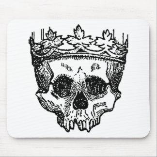 Rey Of The Dead Alfombrillas De Ratones