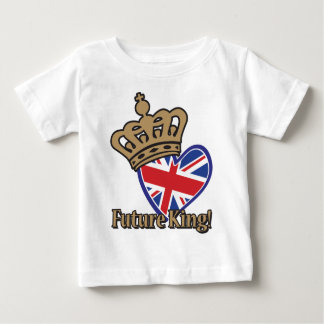 Rey real tshirt