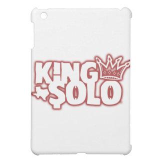 Rey Solo Prequel
